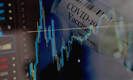 gaming-stocks-respond-to-uk-covid-19-vaccine-macau-could-be-next2