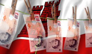 gibraltar-online-gambling-anti-money-laundering