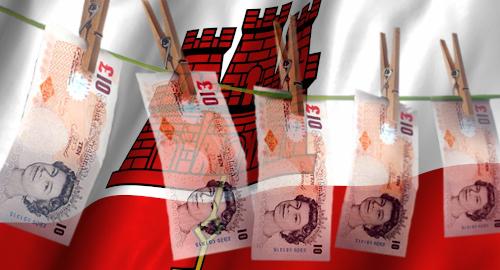 gibraltar-online-gambling-anti-money-laundering