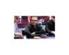 Poker Idols - Dan Smith