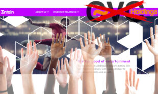 gvc-rebrands-entain-colombia-online-gambling-license