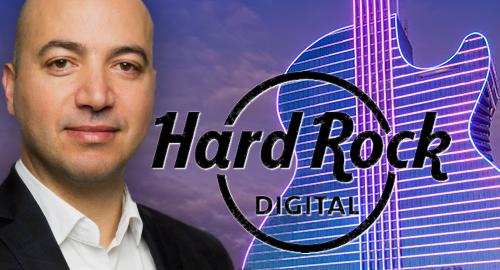hard-rock-digital-igaming-sports-betting-rafi-ashkenazi