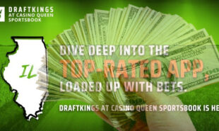 illinois-sports-betting-draftkings-casino-queen