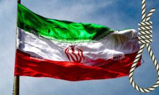 iran-online-gambling-betting-death-sentence