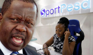 kenya-deports-foreigners-sportpesa-betting-gambling-permits