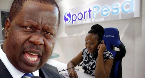 kenya-deports-foreigners-sportpesa-betting-gambling-permits