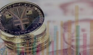 macau-contemplates-using-chinas-new-digital-currency-for-gambling5-min