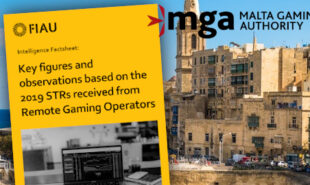 malta-online-gambling-suspicious-transaction-reports