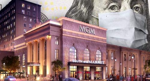 mgm-springfield-casino-worst-revenue-month-ever