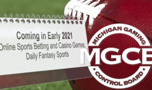michigan-online-gambling-sports-betting-licenses