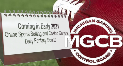 Mich daily sports betting online sports betting advertising award