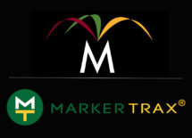 Morongo Casino partners with Marker Trax