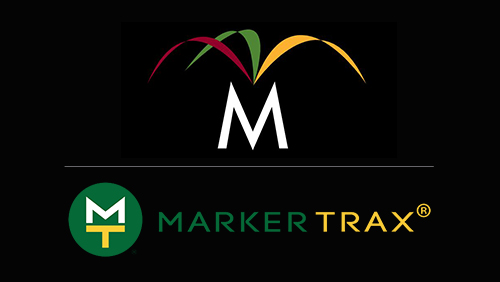 Morongo Casino partners with Marker Trax
