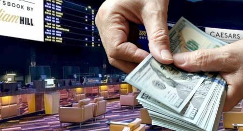 nevada-casino-sportsbooks-betting-revenue-record-november