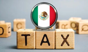 new-gaming-taxes-arrive-in-mexico-this-week