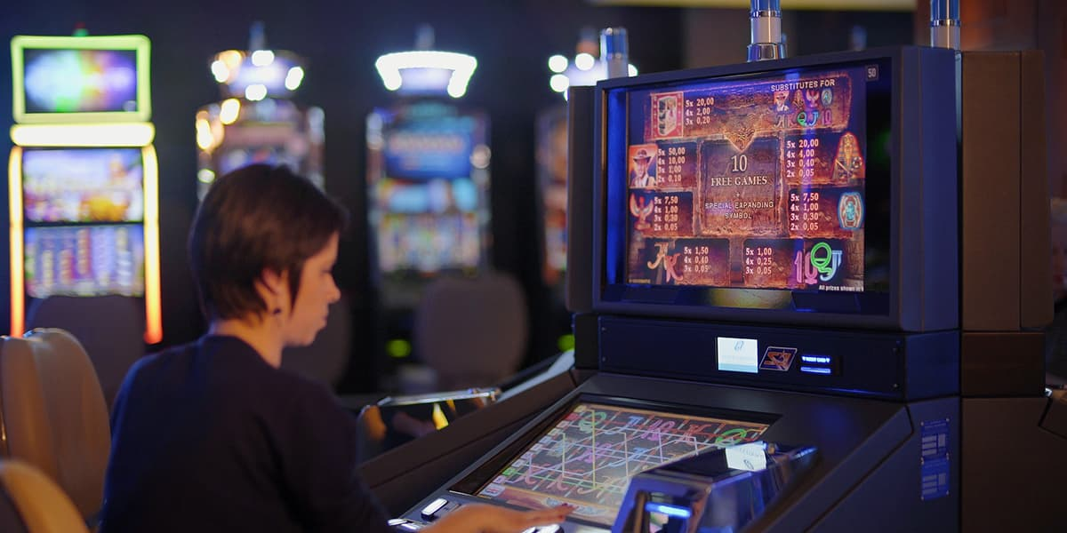 New Slots Announcements – December 16, 2020 - CalvinAyre.com