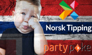 norsk-tipping-norway-online-casino-limits-partypoker-exit