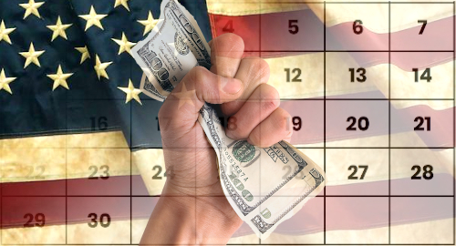 november-us-sports-betting-handle-revenue