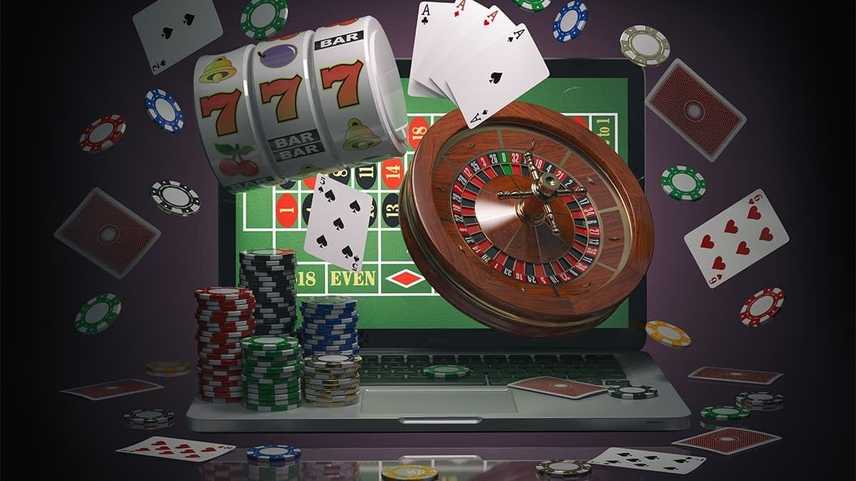 New fa betting rules in poker ukraine poland betting previews