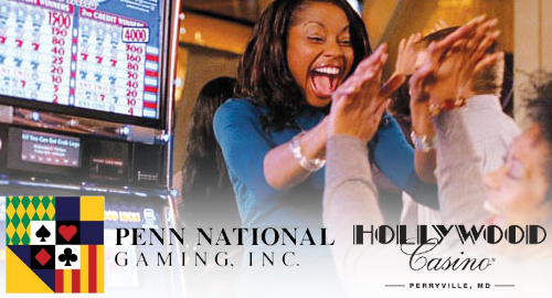 penn-national-gaming-hollywood-casino-perryville-maryland