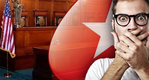 pokerstars-flutter-kentucky-court-financial-ruling