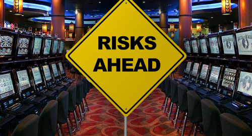 problem-gambling-risky-choices-ignore-information
