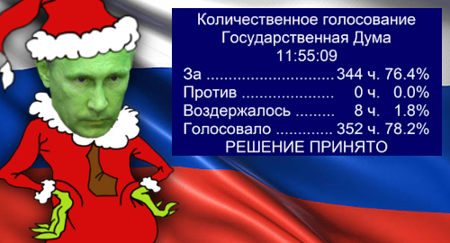 russia-approves-sports-betting-tax-hikes-regulatory-shakeup