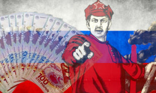 russia-bookmakers-sports-betting-contributions
