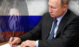 russia-legislation-sports-betting-overhaul