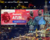russia-online-bookmakers-betting-legislation-delay