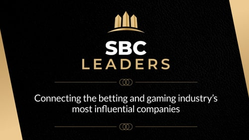 SBC Leaders image