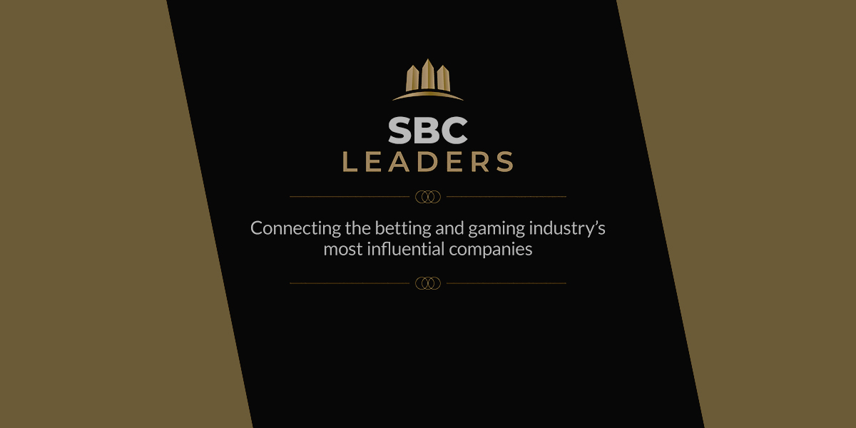 sbc-leaders-launches-to-bring-together-the-cream-of-the-betting-and-gaming-industry3
