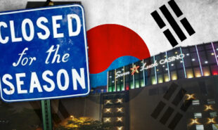 south-korea-casino-pandemic-closures