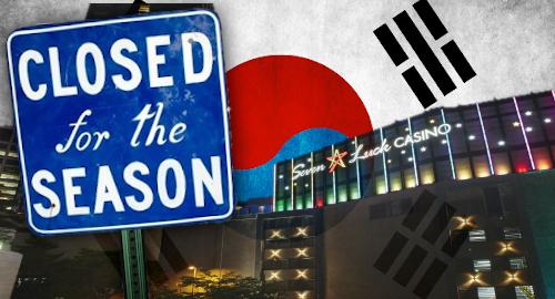 south-korea-casino-pandemic-closures