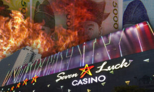 south-korea-casinos-extend-shutdown