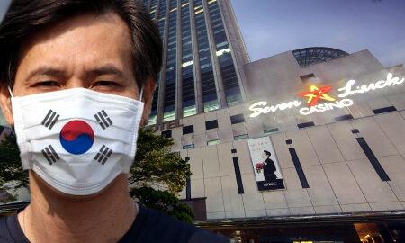 south-korea-seven-luck-casino-busan-closing
