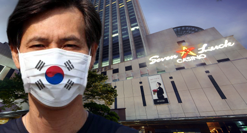 south-korea-seven-luck-casino-busan-closing