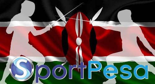 Kenya betting and licensing board