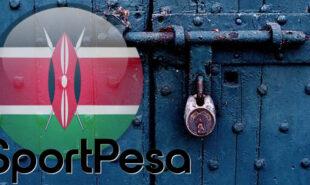 sportpesa-milestone-kenya-gambling-betting-regulator-jail