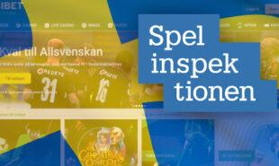 sweden-kindred-atg-online-casino-deposit-limits-violation