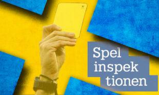 sweden-online-gambling-regulator-warning-match-fixing-betting