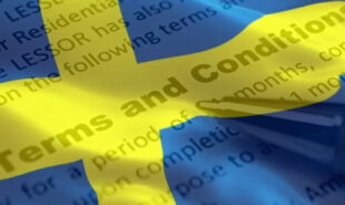 sweden-online-gambling-terms-conditions-slammed