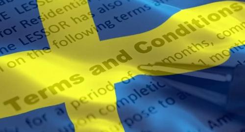 sweden-online-gambling-terms-conditions-slammed