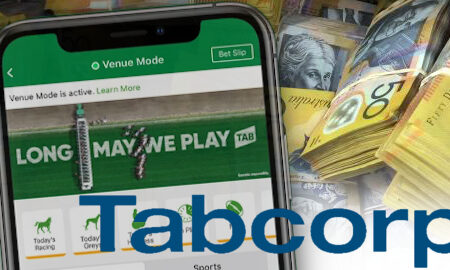 tabcorp-fined-nsw-gambling-advertising-inducement