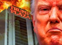 trump-plaza-casino-demolition-auction