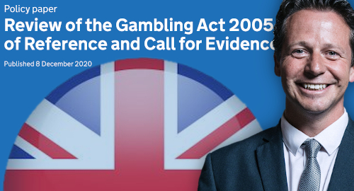 uk-gambling-act-review-terms-reference