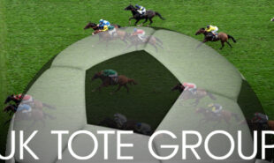 uk-tote-group-sports-betting-expansion