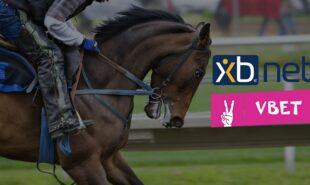 VBET and XB Net partnership