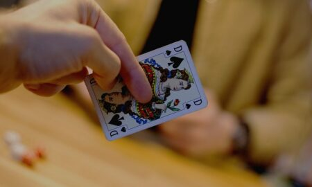 which-poker-hall-of-fame-nominee-from-2019-should-make-it-in-2020v-min