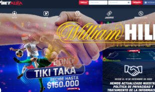 william-hill-acquire-colombia-online-gambling-alfabet